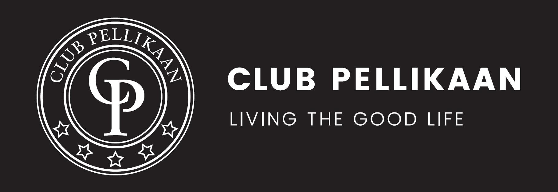 Club-Pellikaan