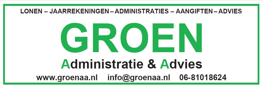 Groen-Advies