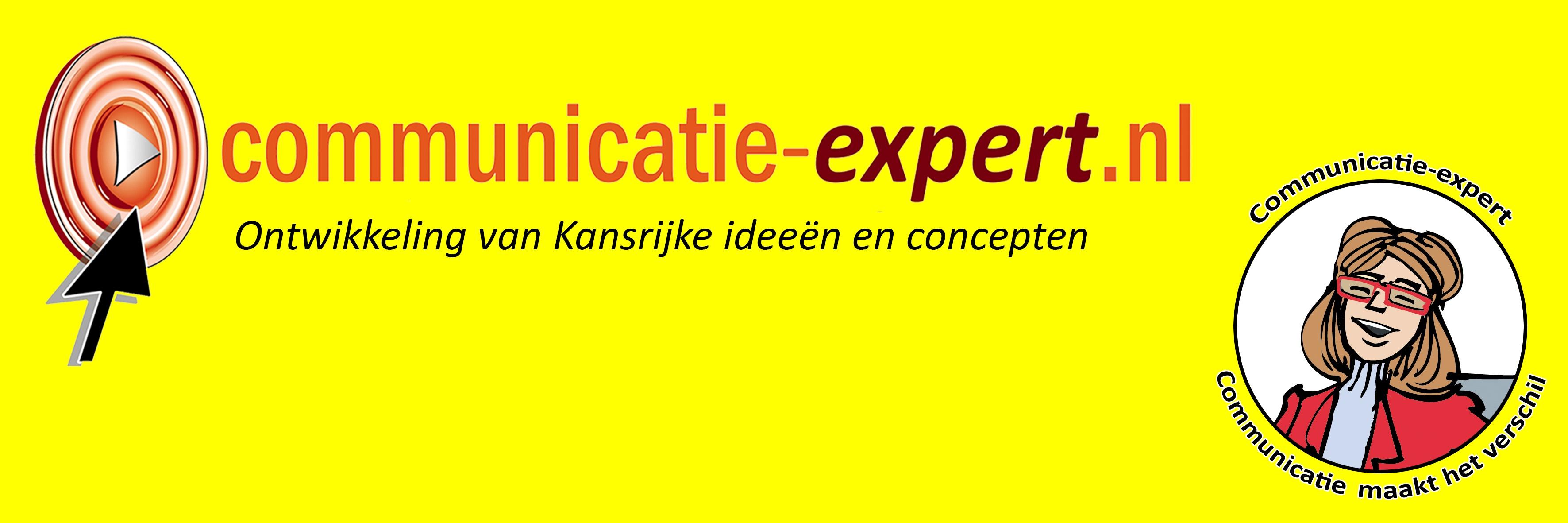 LOGO-volledig-Communicatie-expert-maakt-het-positieve-verschil-002