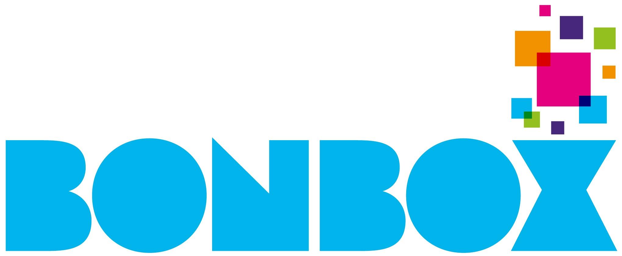 Logo_BonBox_